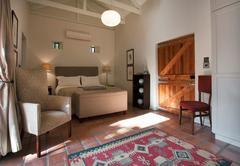 Klein Welmoed Luxury Guest House
