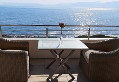 Kleinzee Oceanfront Guesthouse