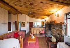 Kliphuis on Kleinfontein
