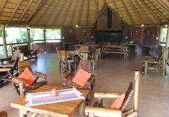 Klippan River Lodge