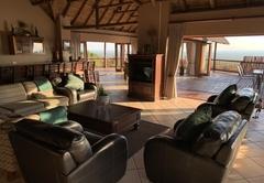 Jameela Lodge