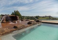 Kloppenheim Timeshare Resort