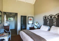 Groenekloof 2 Double Room