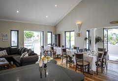 Orange Inn Knysna