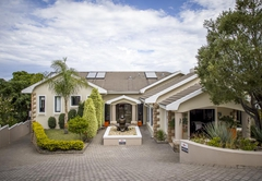 Knysna Stays Guest House