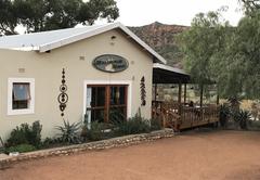 Koedoeskloof Guesthouse