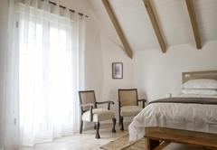 Strooiblom - Double Room Elevated Elegance