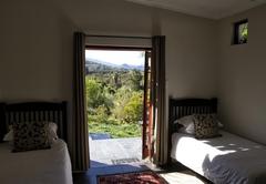 Farm View Cottage
