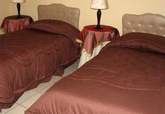 Kokerboom Motel & Caravan Park