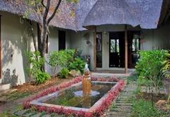 Kokobela Lodge