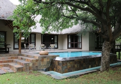 Kokobela Lodge