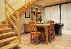 Kolping Guest House