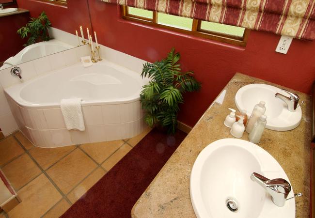 River Lodge Hotel Suites