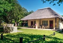 Komati River Chalets