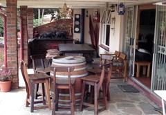 Kotie\'s Guest House