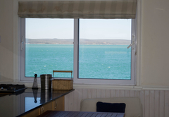 Kraalbaai Luxury House Boats