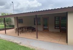 Kransberg Country Lodge