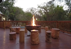 Kruger Adventure Lodge