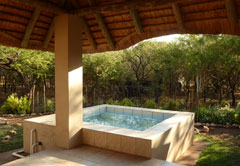 Accommodation in Marloth Park