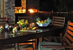 Kruger Park Lodge 524