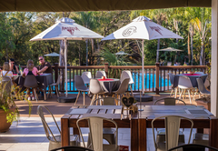 Kruger Park Lodge 543
