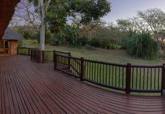 Kruger Park Lodge 239