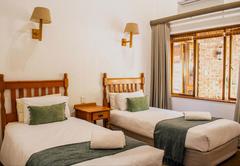Kruger Park Lodge 245