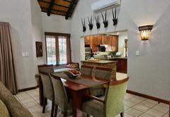 Kruger Park Lodge 267