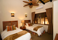 Kruger Park Lodge 277