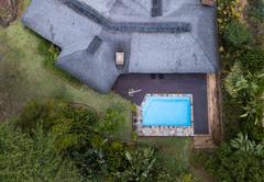Kruger Park Lodge 441