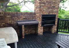 Kruger Park Lodge 514