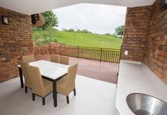 Kruger Park Lodge 608B