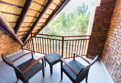 Kruger Park Lodge 610A