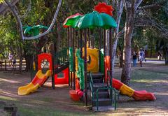 Kruger Park Lodge 610B