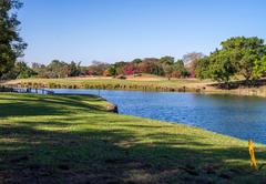 Kruger Park Lodge 611