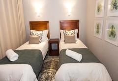 Kruger Park Lodge 612