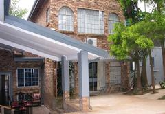 Kruger's Guest House