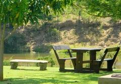Kruger View Chalets