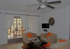 Kruger View Cottage