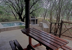 Kruger View Cottage