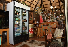 Kruger Wielewaal Rest Camp
