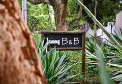 Kulanga Cottages B