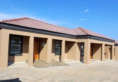Kulani Country Lodge