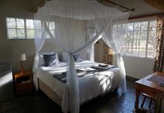 Kum Kula Lodge