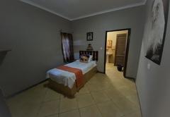 Kures Guest House