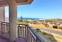 Kuta Beach 12