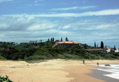 Kuta Beach 7