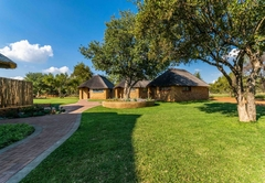KwaNathi Lodge