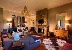 Kwandwe Melton Manor