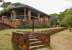 KwaThabisile Game Lodge